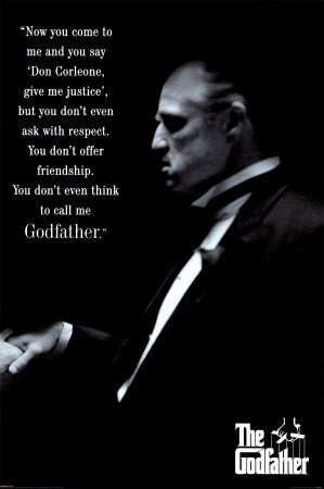 PP30843~The-Godfather-Respect-Posters
